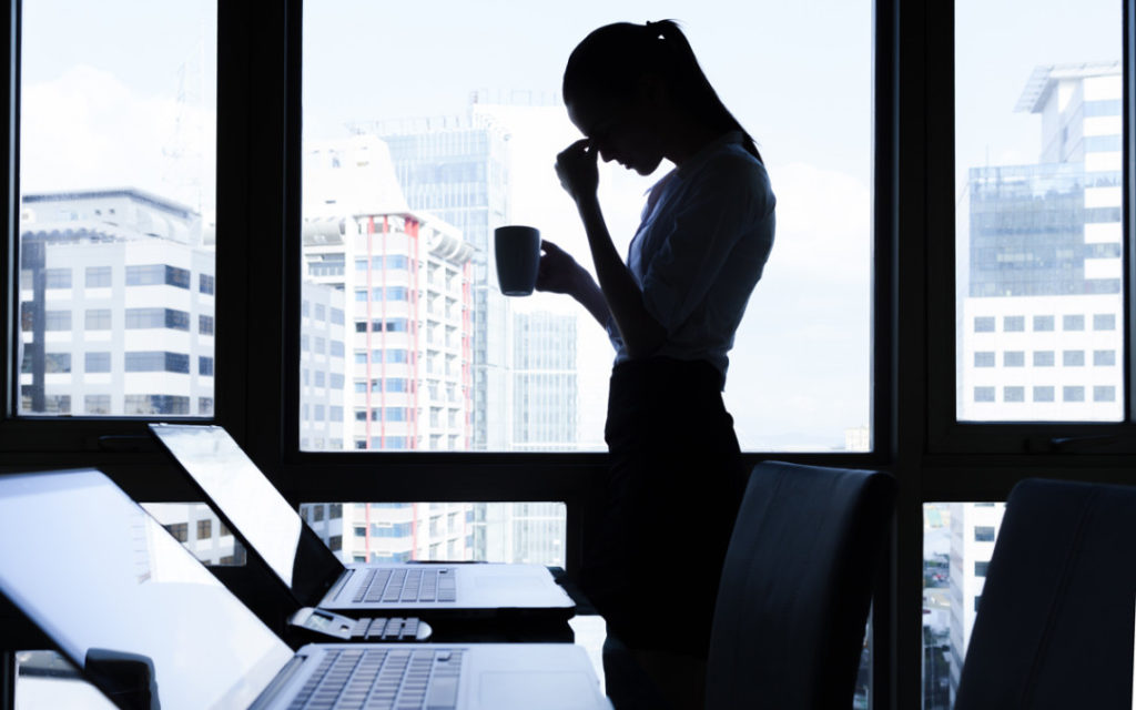 stressed-out-business-woman-1080x675
