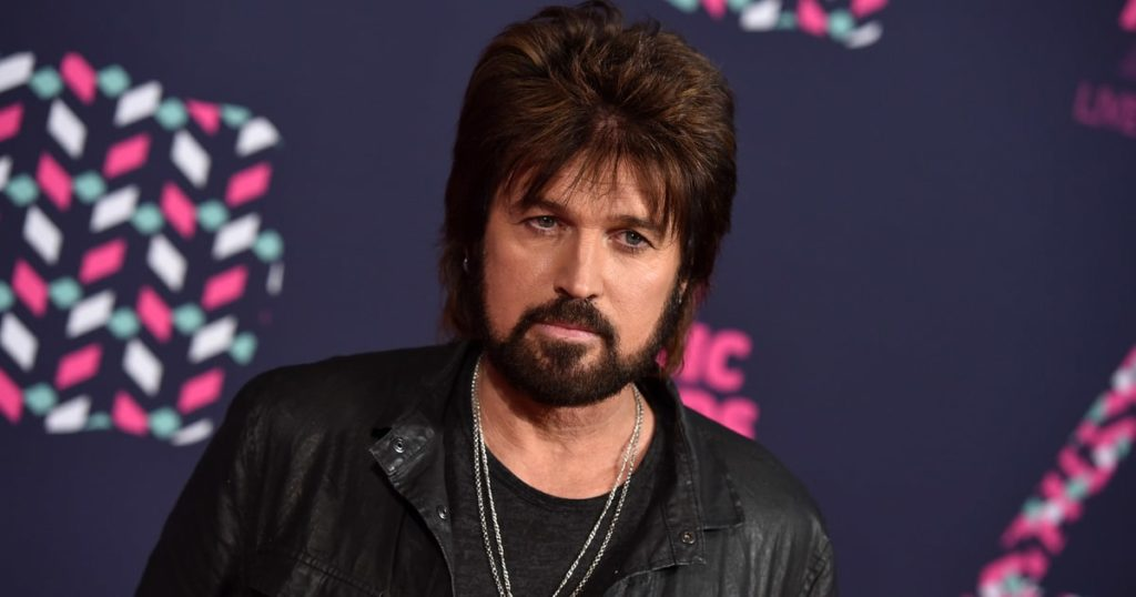 Billy Ray Cyrus2