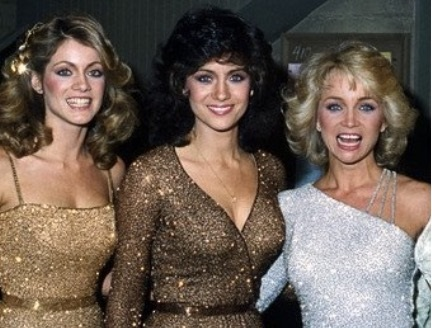 mandrell-sisters-then-and-now-2