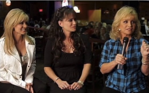 mandrell-sisters-then-and-now-